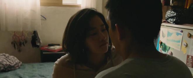 Ứng cử viên sáng giá của Hàn Quốc tại Cannes 2018 tung trailer đầu tiên - Ảnh 7.