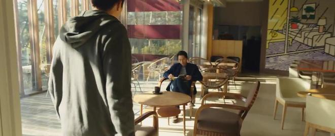 Ứng cử viên sáng giá của Hàn Quốc tại Cannes 2018 tung trailer đầu tiên - Ảnh 4.