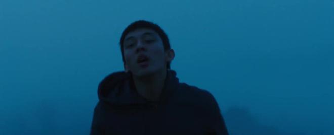 Ứng cử viên sáng giá của Hàn Quốc tại Cannes 2018 tung trailer đầu tiên - Ảnh 2.