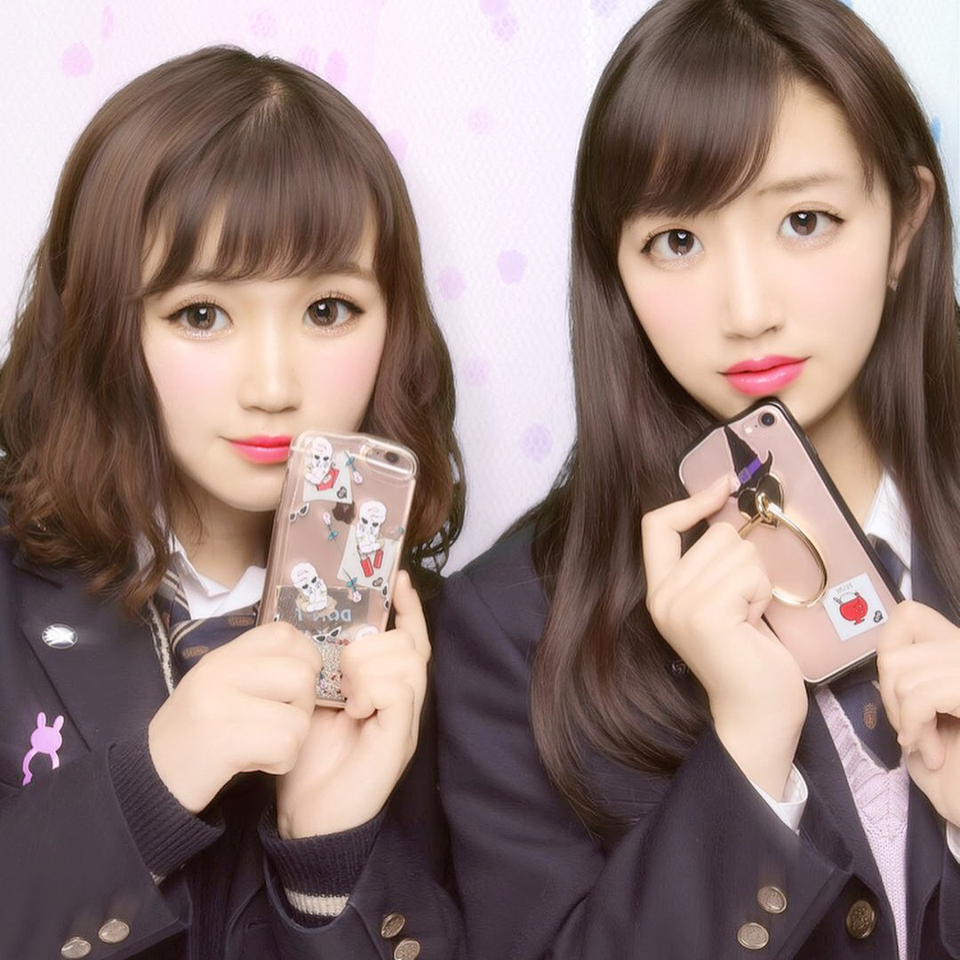 Con gái Nhật đang mê tít món mỹ phẩm chỉ 70k: nhỏ như tờ giấy mà kiêm luôn cả son môi, má hồng, phấn mắt - Ảnh 10.