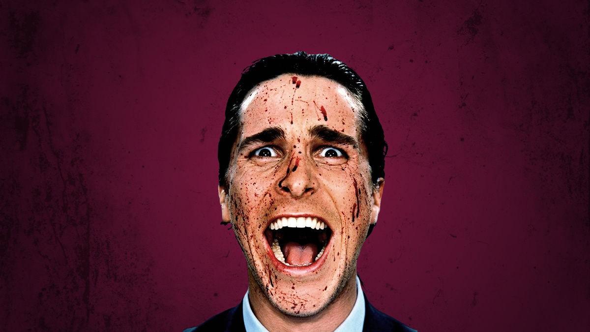 America Psycho. Một tên tâm thần sát nhân hàng loạt hay chỉ là gã hoang  tưởng ? (Spoiler alert)