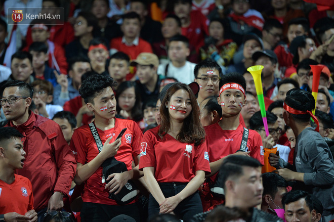 U23 Việt Nam - Thắp niềm cảm hứng mới cho V.League 2018 - Ảnh 3.