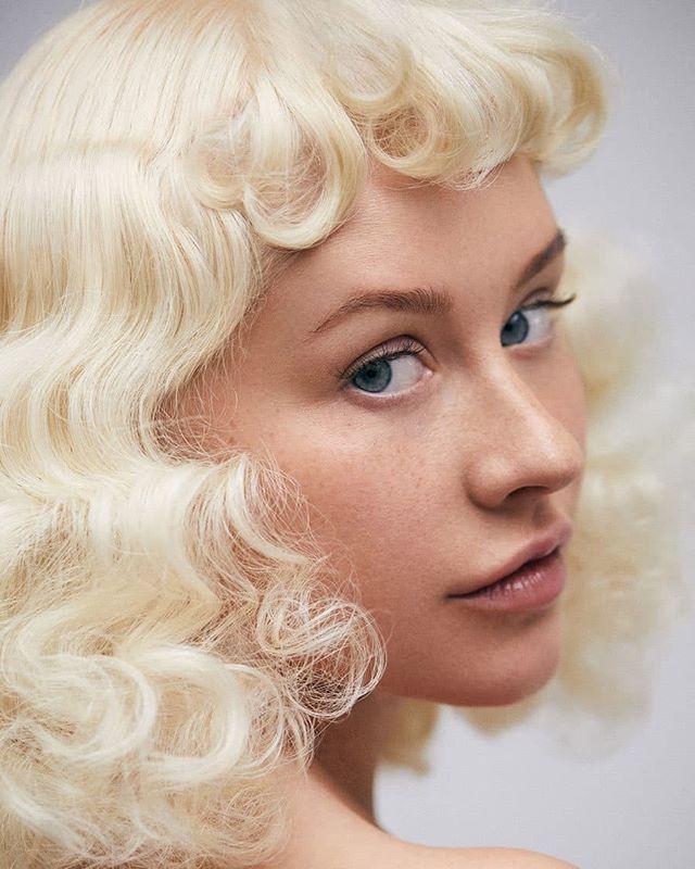 Những thiên thần mặt mộc của Hollywood: Không trang điểm còn đẹp hơn cả khi son phấn đầy mặt - Ảnh 14.