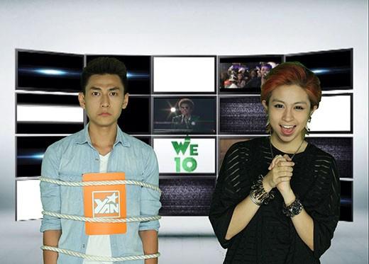 Sau gần 10 năm phát sóng, kênh truyền hình YanTV chính thức nói lời tạm biệt khán giả trẻ - Ảnh 1.