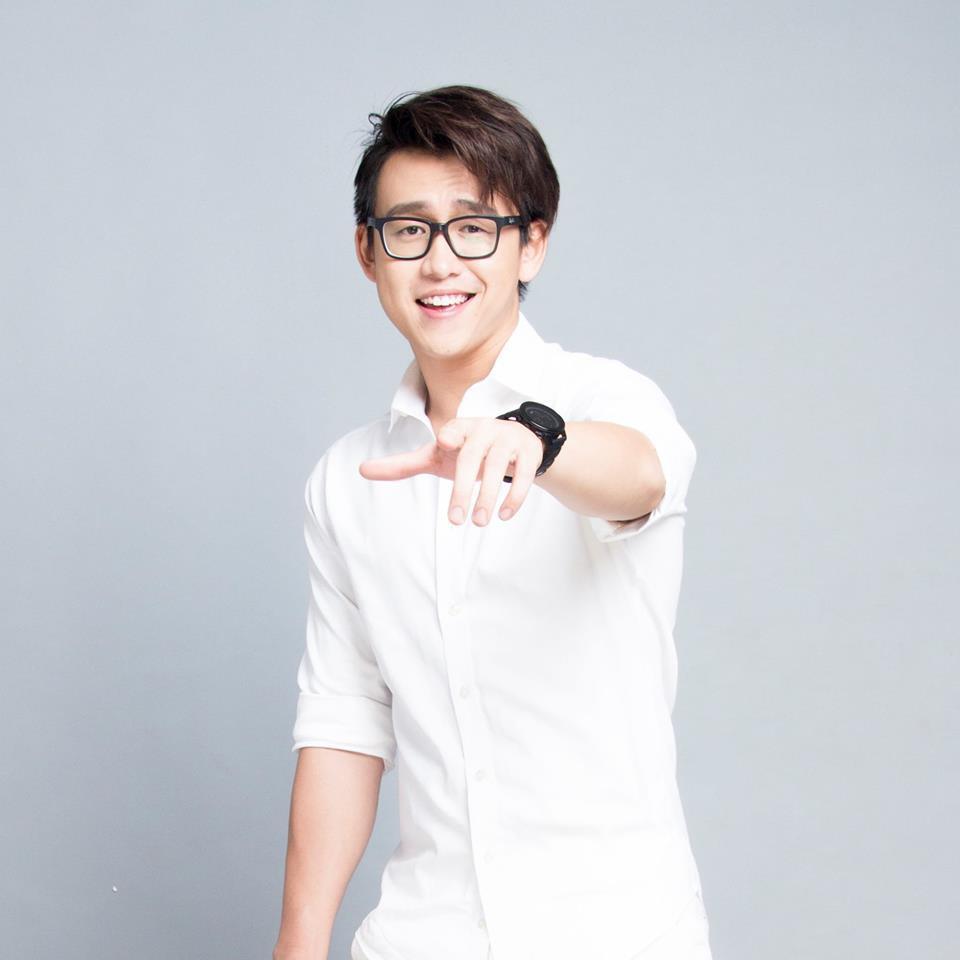 Bạn có biết: Tâm Tít, Rocker Nguyễn, Sĩ Thanh... cũng từng là VJ của YanTV? - Ảnh 12.