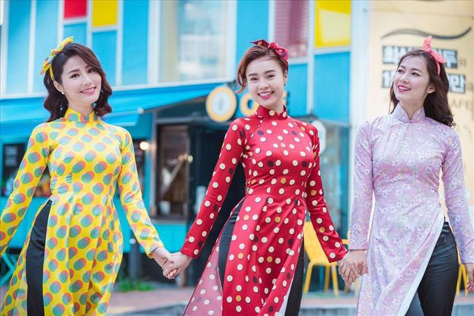 Chỉ vỏn vẹn 13 phim điện ảnh tham gia tranh giải Cánh Diều 2018 - Ảnh 2.
