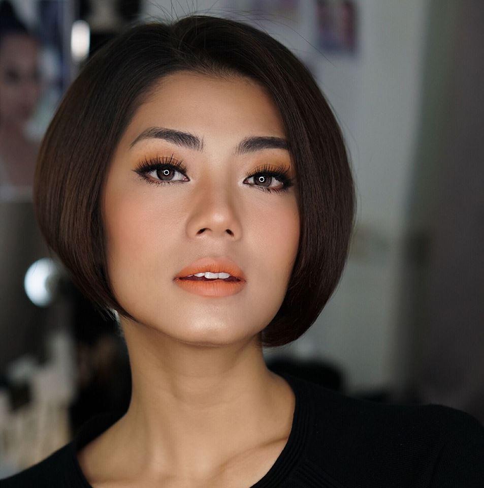 Bạn có biết: Tâm Tít, Rocker Nguyễn, Sĩ Thanh... cũng từng là VJ của YanTV? - Ảnh 8.