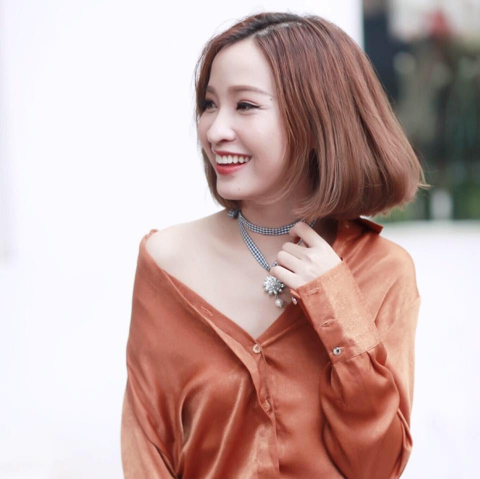 Bạn có biết: Tâm Tít, Rocker Nguyễn, Sĩ Thanh... cũng từng là VJ của YanTV? - Ảnh 28.