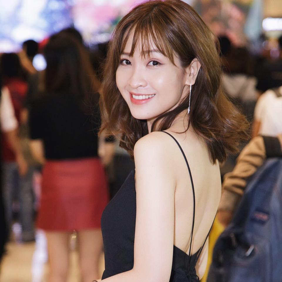 Bạn có biết: Tâm Tít, Rocker Nguyễn, Sĩ Thanh... cũng từng là VJ của YanTV? - Ảnh 29.