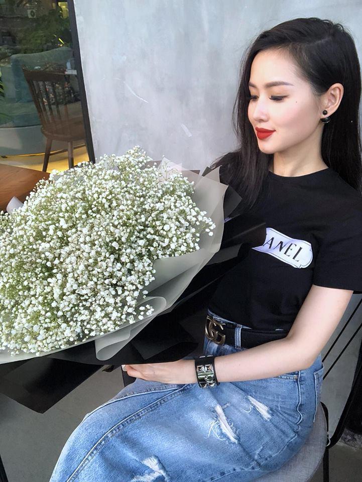 Bạn có biết: Tâm Tít, Rocker Nguyễn, Sĩ Thanh... cũng từng là VJ của YanTV? - Ảnh 24.