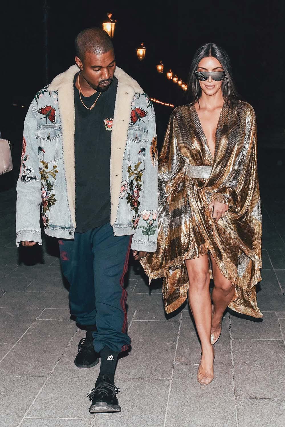 Gucci Gang: cụm từ hot hay câu chuyện về cách một thương hiệu khổng lồ hồi sinh và thay đổi cả thế giới - Ảnh 15.