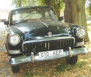 Câu chuyện ly kỳ về 3 chiếc xe tử thần: Nhiều nhân vật nổi tiếng đã bỏ mạng trên những chiếc ô tô đen đủi này - Ảnh 4.