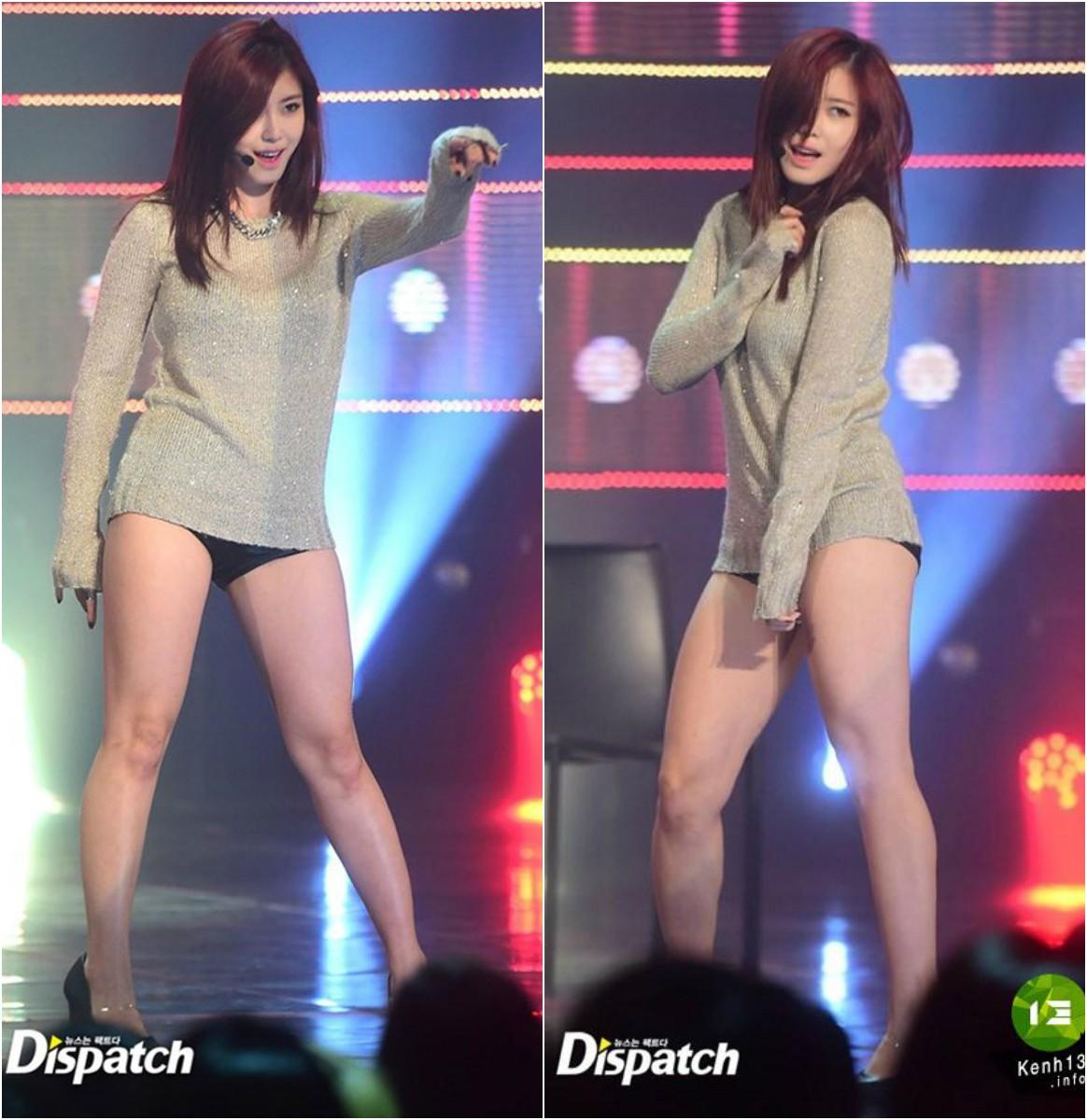 hyosung-3-15230987025791831440201.jpg