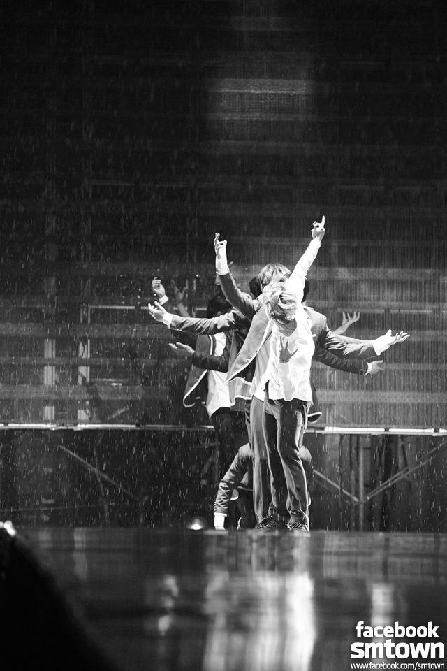 EXO và chuyến hành trình 6 năm: Hãy chịu làm kẻ thất bại để gượng dậy thành công! - Ảnh 2.