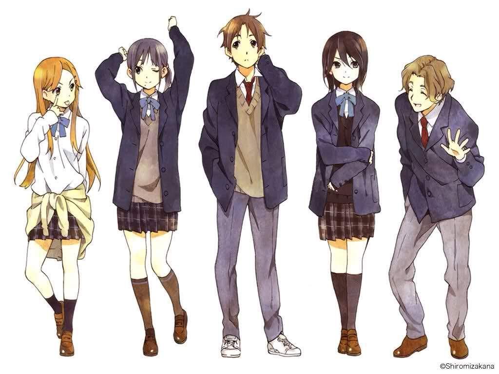 Người Nhật tự ti nhất thế giới về ngoại hình: Đi về đâu rồi những chàng trai, cô gái Harajuku đầy tự tin cá tính? - Ảnh 2.