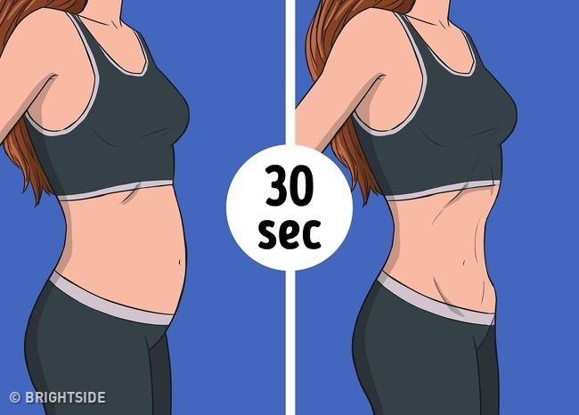 6 mẹo chữa nấc cụt thành công 100% chỉ trong 1 phút, biết rồi sẽ áp dụng được ngay - Ảnh 7.