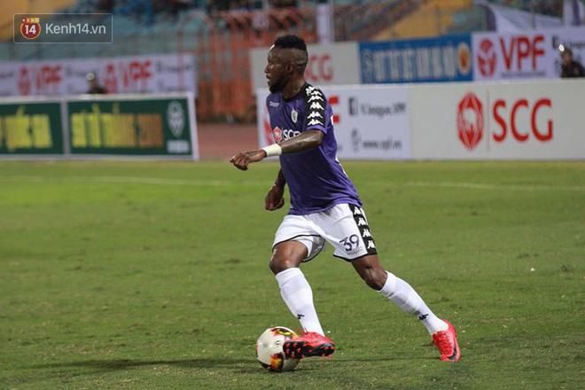 Sao U23 Việt Nam thi đấu dưới sức, Hà Nội vất vả đi tiếp ở Cúp Quốc gia sau loạt penalty cân não - Ảnh 6.