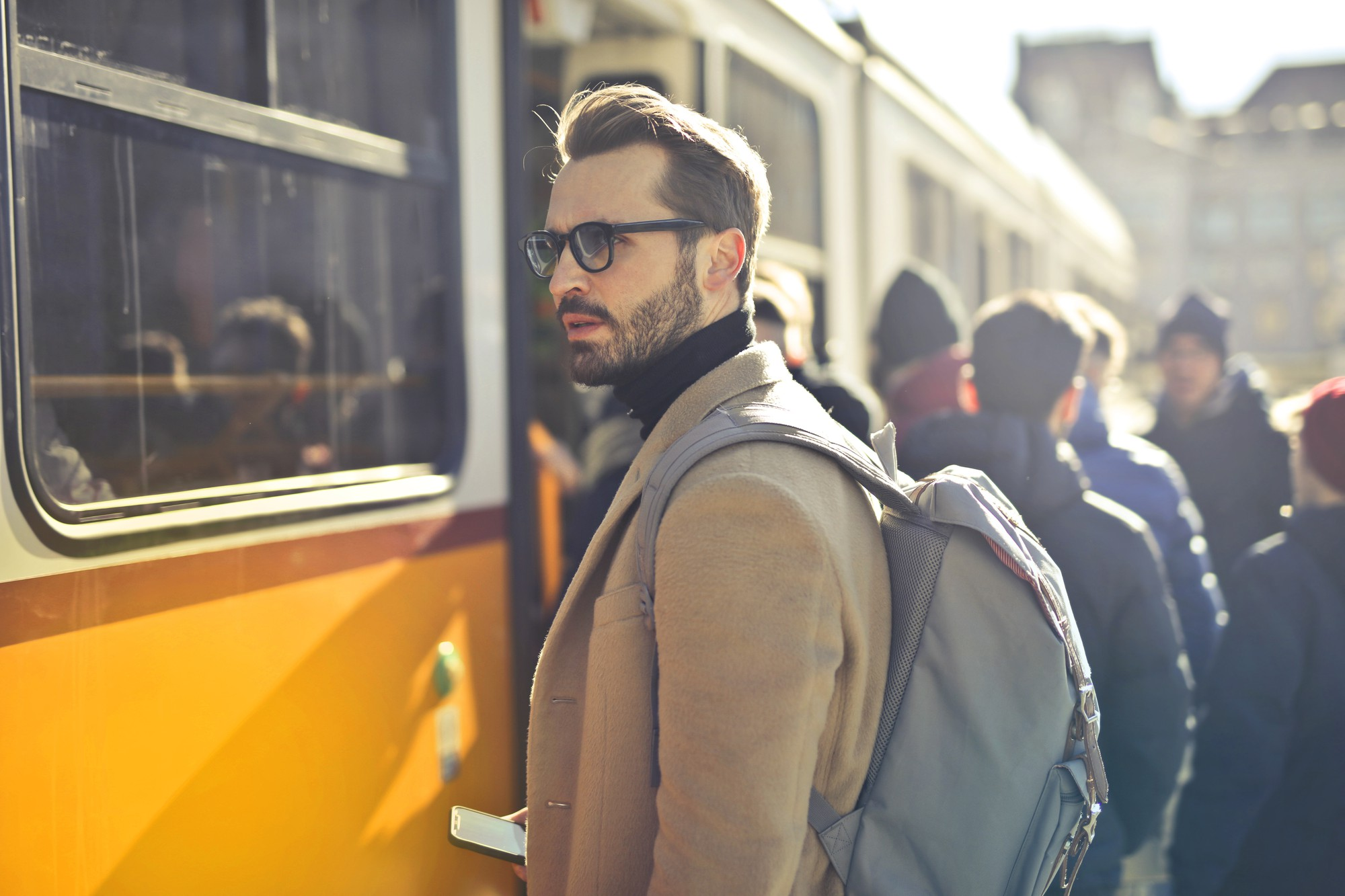 backpack-beard-city-837358-1523246372119525679831.jpg