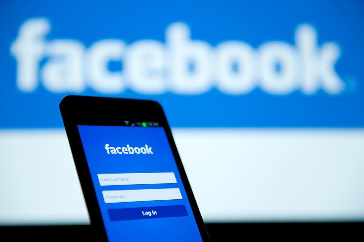 7 cú phốt lớn nhất của Facebook trong 10 năm qua - Ảnh 2.