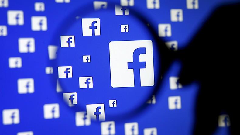 7 cú phốt lớn nhất của Facebook trong 10 năm qua - Ảnh 3.