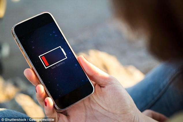 Hệ lụy từ kỷ nguyên smartphone: Những căn bệnh bạn có thể đã mắc mà không hay biết - Ảnh 2.