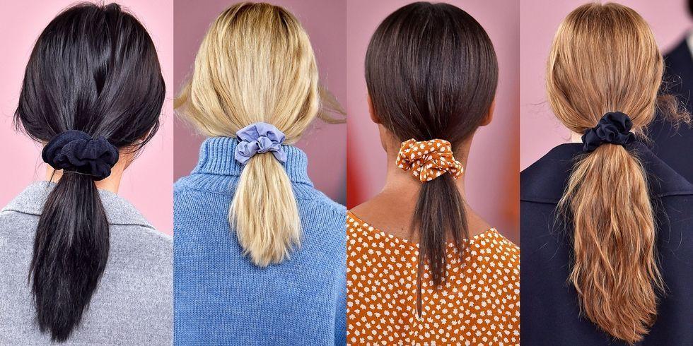 6 xu hướng tóc hot nhất năm 2018, bạn nên update ngay nếu đang muốn đổi kiểu tóc - Ảnh 14.