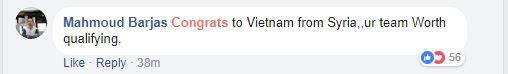 Việt Nam sẽ là vua của bóng đá Đông Nam Á - Ảnh 5.