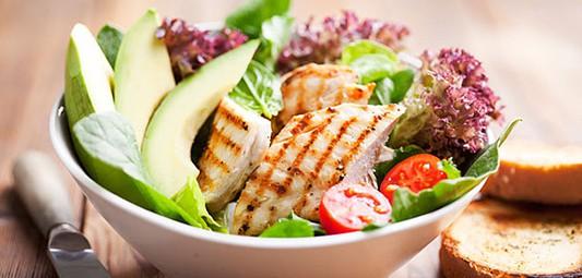 Chuyên gia Harvard khuyên chế độ ăn này sẽ giúp bạn sống thọ, sống khỏe, sống tươi trẻ hơn tới 30% - Ảnh 3.