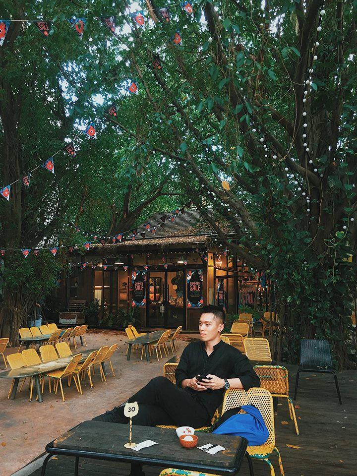 Chẳng phải Bangkok, Chiang Mai mới là điểm đến được giới trẻ Việt ghé thăm nhiều nhất mấy ngày nghỉ lễ - Ảnh 11.