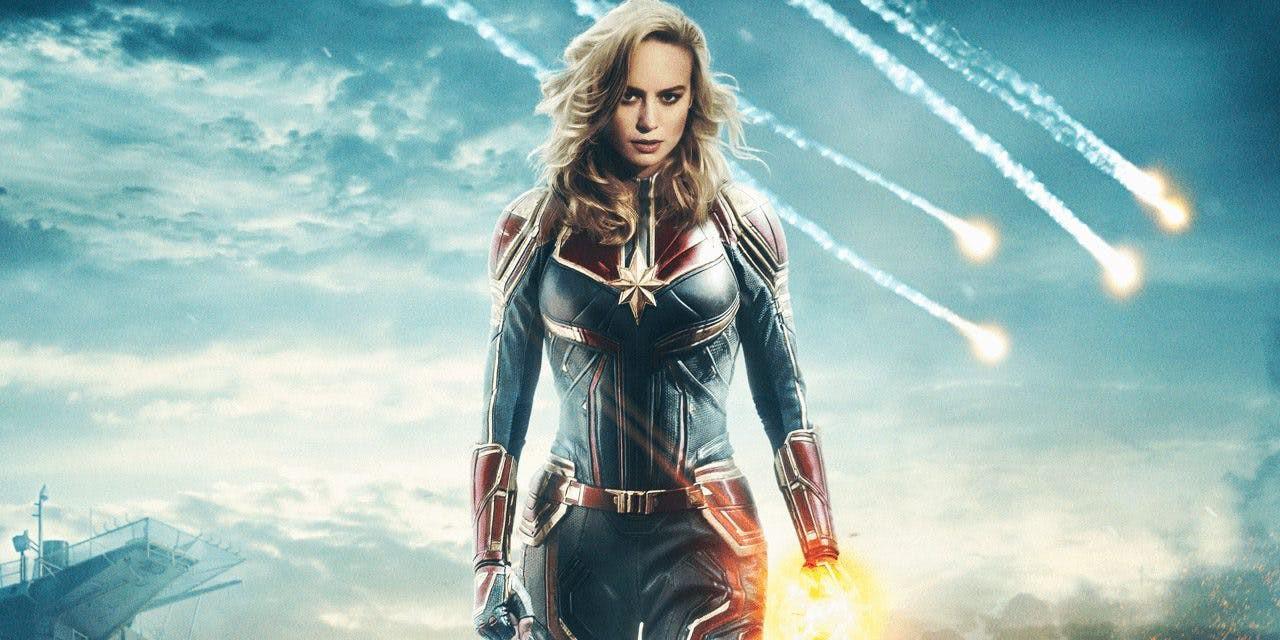 Vũ trụ siêu anh hùng Marvel đã trải qua những gì trước lần tụ tập đông đảo nhất từ trước đến nay ở Cuộc Chiến Vô Cực - Ảnh 31.