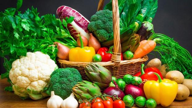 Chuyên gia Harvard khuyên chế độ ăn này sẽ giúp bạn sống thọ, sống khỏe, sống tươi trẻ hơn tới 30% - Ảnh 2.