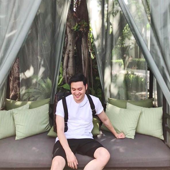 Chẳng phải Bangkok, Chiang Mai mới là điểm đến được giới trẻ Việt ghé thăm nhiều nhất mấy ngày nghỉ lễ - Ảnh 1.