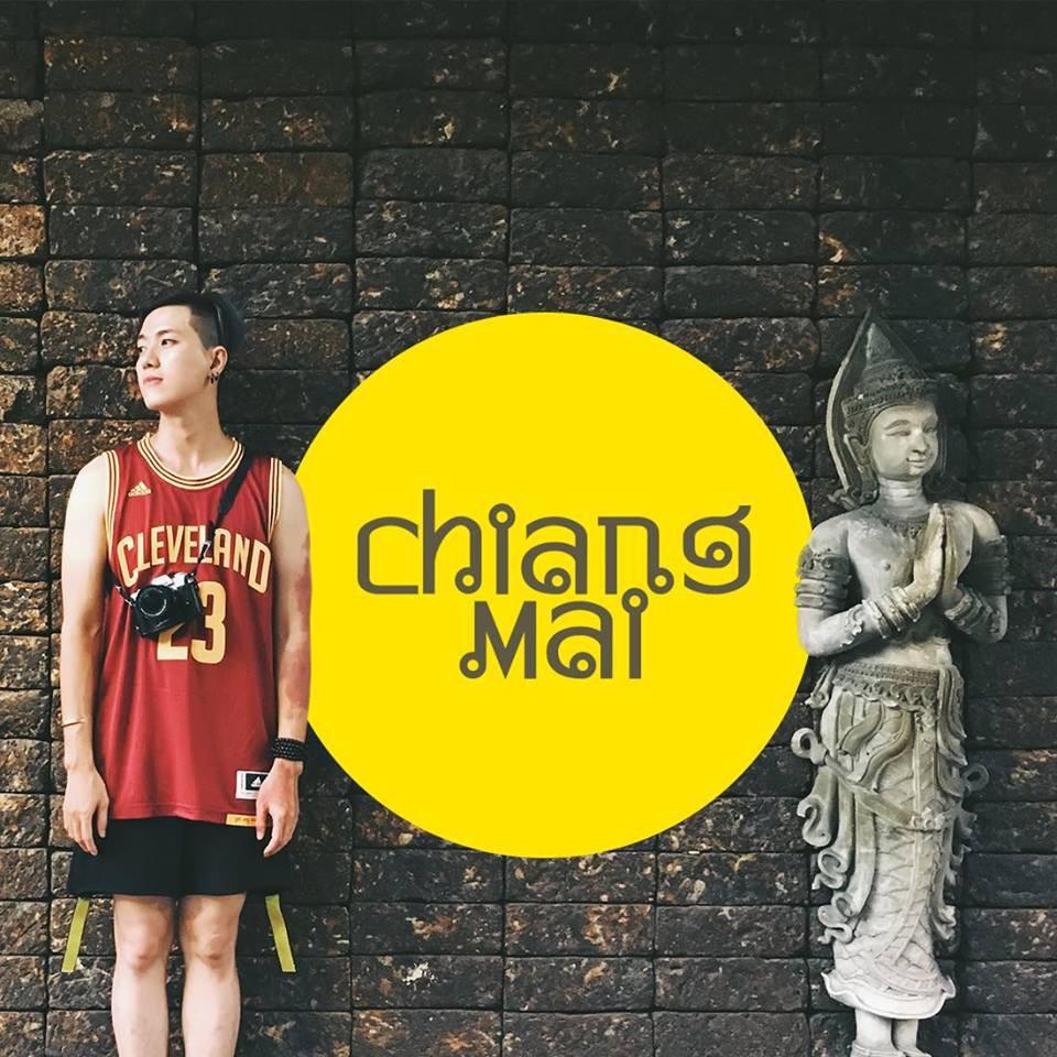 Chẳng phải Bangkok, Chiang Mai mới là điểm đến được giới trẻ Việt ghé thăm nhiều nhất mấy ngày nghỉ lễ - Ảnh 3.