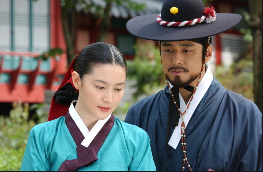 6 thánh bỏ vai của làng phim Hàn: Từ chối 10 phim thì thành siêu hit cả 10! - Ảnh 3.