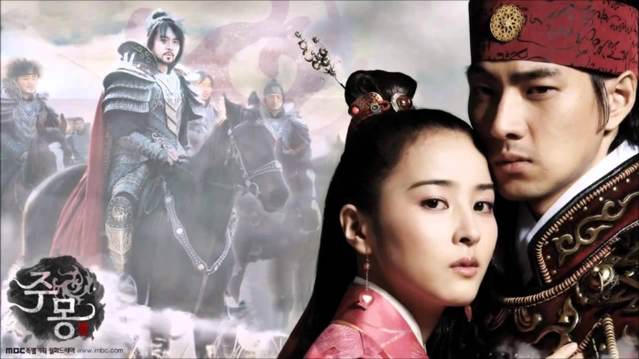 6 thánh bỏ vai của làng phim Hàn: Từ chối 10 phim thì thành siêu hit cả 10! - Ảnh 4.