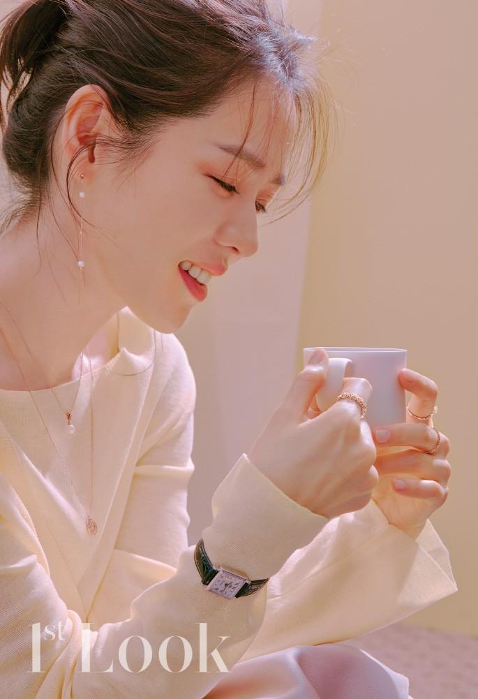 6 thánh bỏ vai của làng phim Hàn: Từ chối 10 phim thì thành siêu hit cả 10! - Ảnh 5.