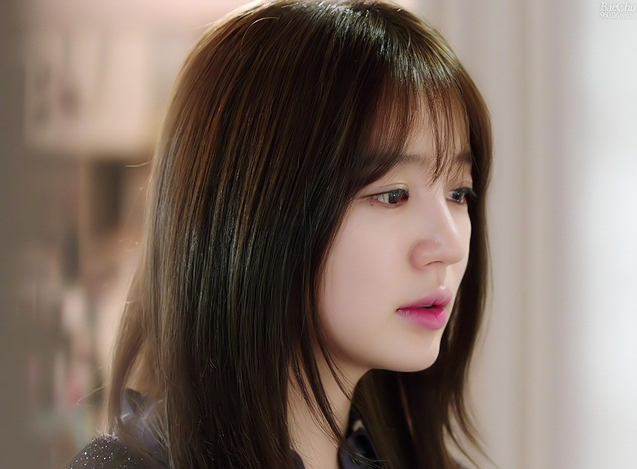 6 thánh bỏ vai của làng phim Hàn: Từ chối 10 phim thì thành siêu hit cả 10! - Ảnh 7.