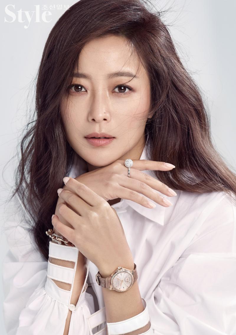 6 thánh bỏ vai của làng phim Hàn: Từ chối 10 phim thì thành siêu hit cả 10! - Ảnh 17.