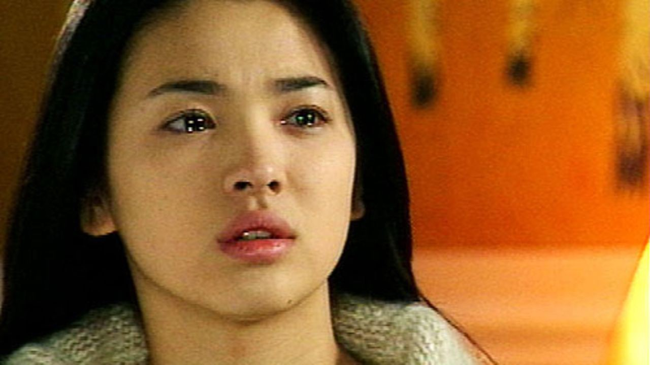6 thánh bỏ vai của làng phim Hàn: Từ chối 10 phim thì thành siêu hit cả 10! - Ảnh 18.