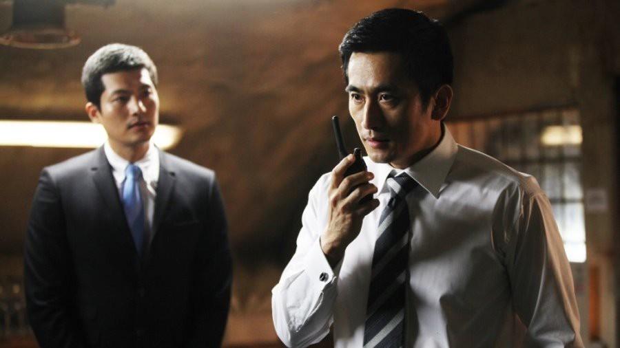 6 thánh bỏ vai của làng phim Hàn: Từ chối 10 phim thì thành siêu hit cả 10! - Ảnh 15.