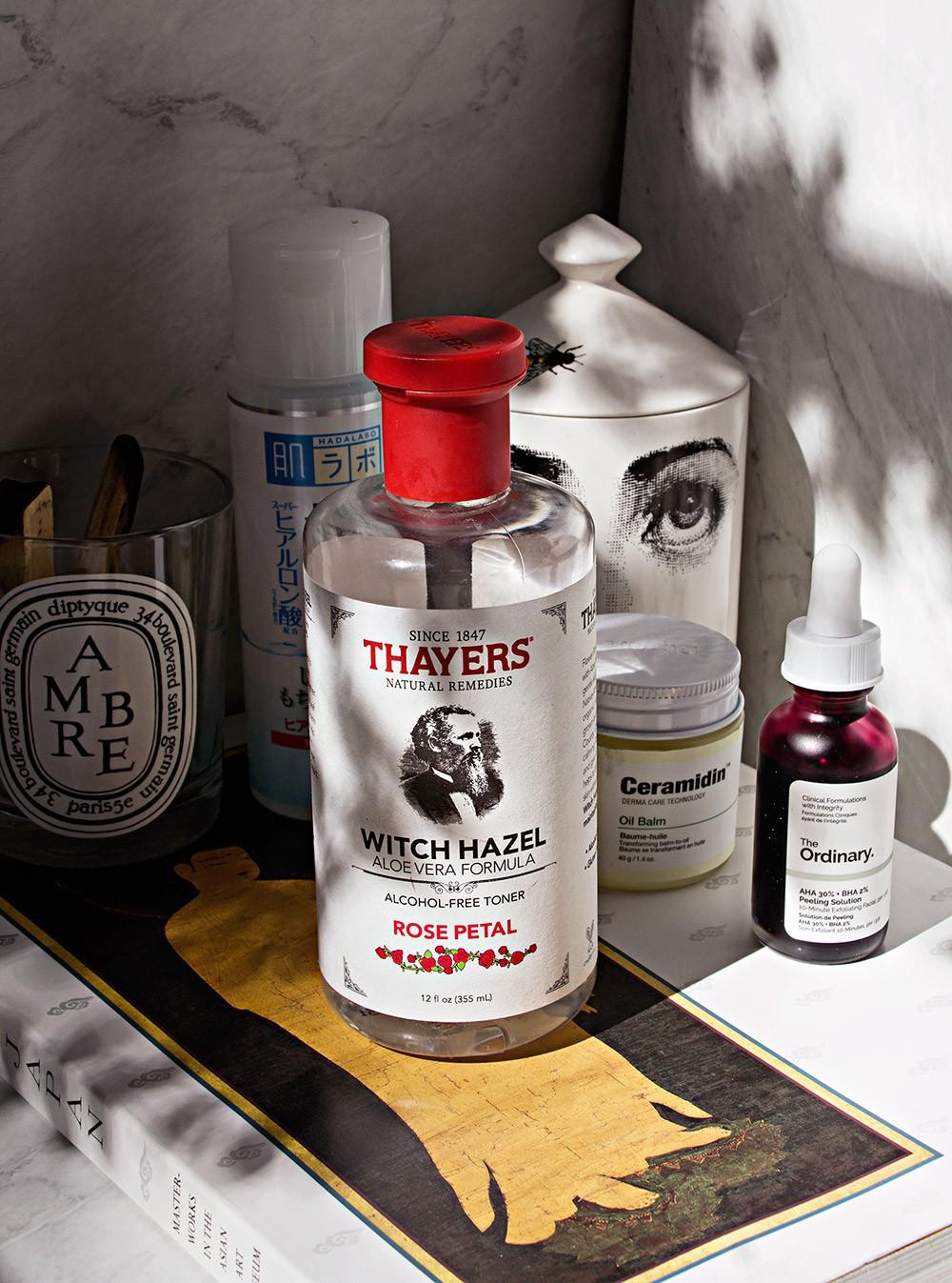 9 loại toner mang đến cho bạn làn da bóng khỏe, mịn màng hè này mà giá chỉ dưới 400k - Ảnh 6.