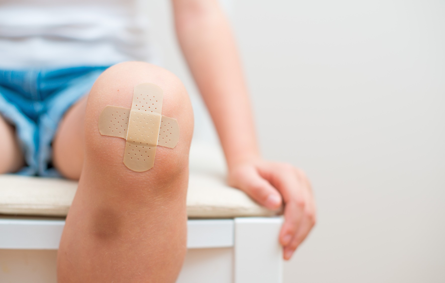 6 dấu hiệu cảnh báo bệnh ung thư máu mà bạn không nên bỏ qua - Ảnh 6.