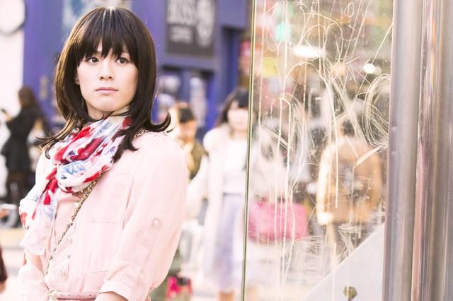 Xiêu lòng vì Love, Simon? Đừng bỏ lỡ 12 phim cực hay về tình yêu giữa các chàng trai Nhật - Ảnh 7.