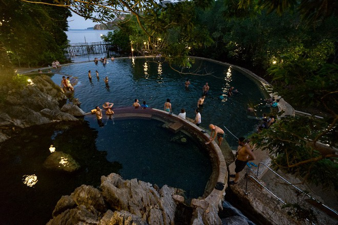 Coron - đảo thiên đường đẹp không thua Maldives của Philippines Photo-13-15259166367231465794882