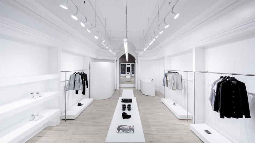 Cách mà cửa hàng quần áo bào mòn ví bạn - biết rồi bạn sẽ ngã ngửa vì thấy quá đúng - Ảnh 3.