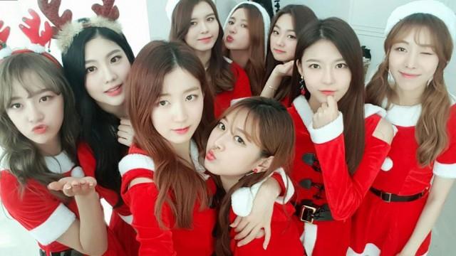 Các nhóm nhạc của A và những người bạn gây tranh cãi nhất trong lịch sử Kpop - Ảnh 11.