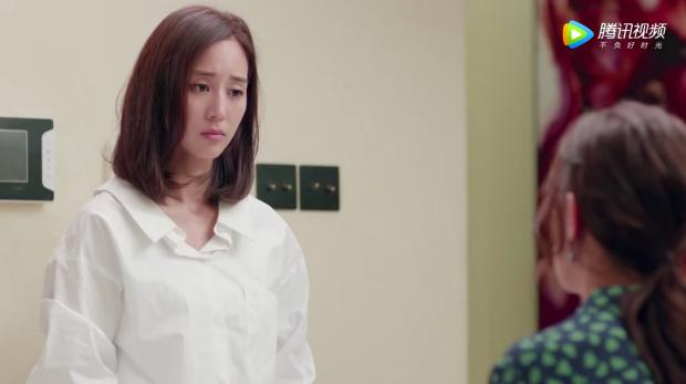 Huyền Của Ôn Noãn: Bạn gái xin nghỉ việc, Boss Trương Hàn có phải yêu sai cách rồi không? - Ảnh 4.
