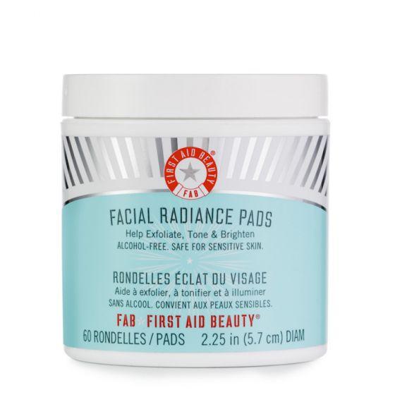 Để da sạch bong mụn đầu đen, bạn nhất định nên dùng sản phẩm có chứa loại Acid này - Ảnh 4.