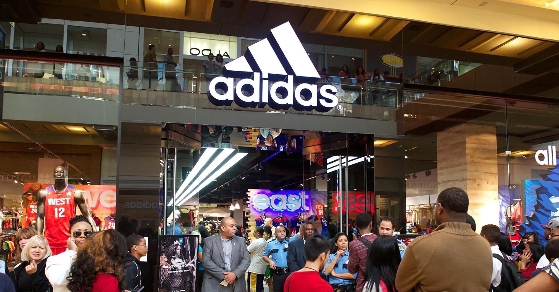 CEO của adidas khẳng định có đến 10% sản phẩm adidas tại châu Á là hàng fake! - Ảnh 2.