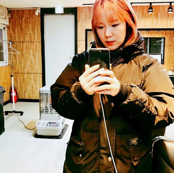 Ekip Hàn khủng đứng sau MV Chạy Ngay Đi của Sơn Tùng M-TP: Từng làm MV cho Black Pink, TWICE, GOT7... - Ảnh 3.
